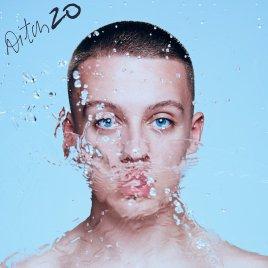 AitcH20 EP